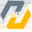 Лого АО НТЭСК